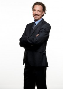 Martin Gosen