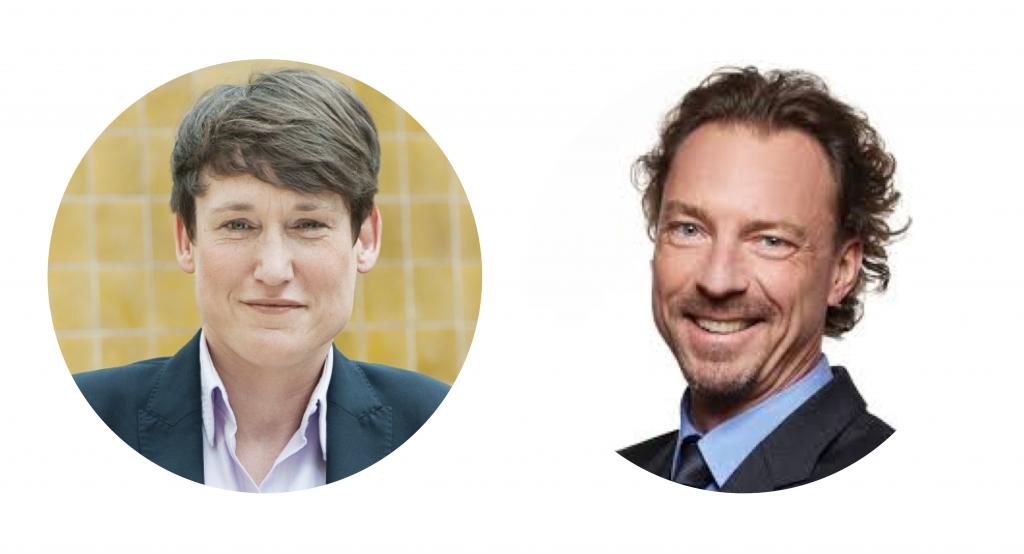 Change Management: Einladung DDIM.regional // Norddeutschland am 8.3.2019 1