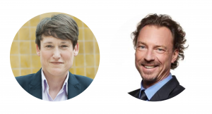 DDIM in Hamburg: Change Kommunikation